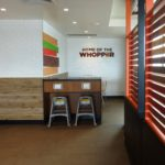Hungry Jacks Maroochydore